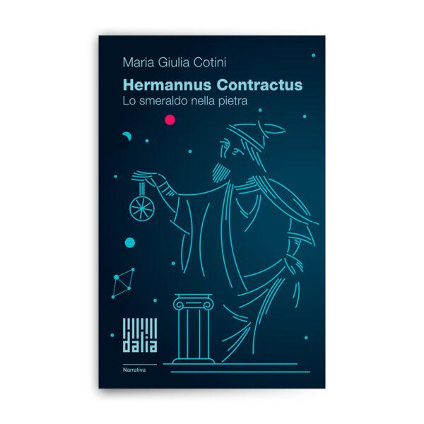 Hermannus Contractus