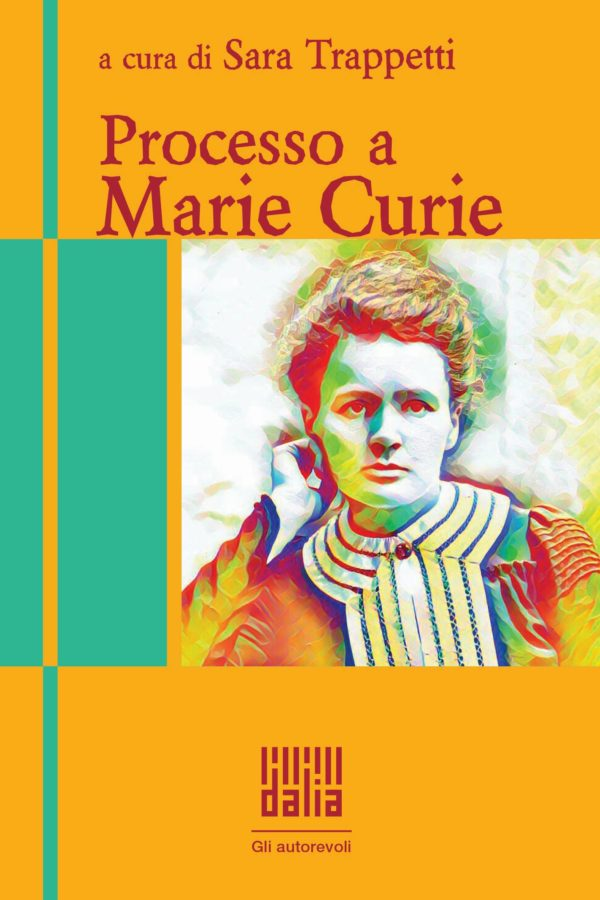 Processo a Marie Curie