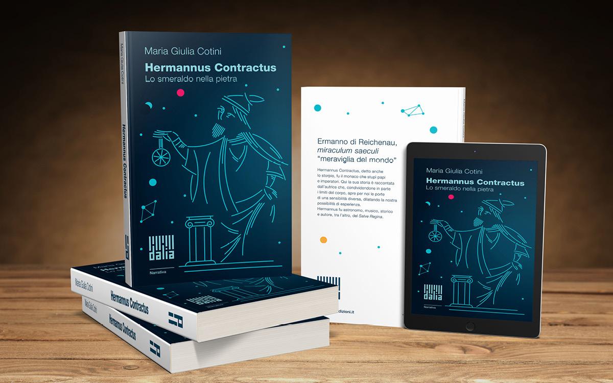 Articolo Hermannus_1