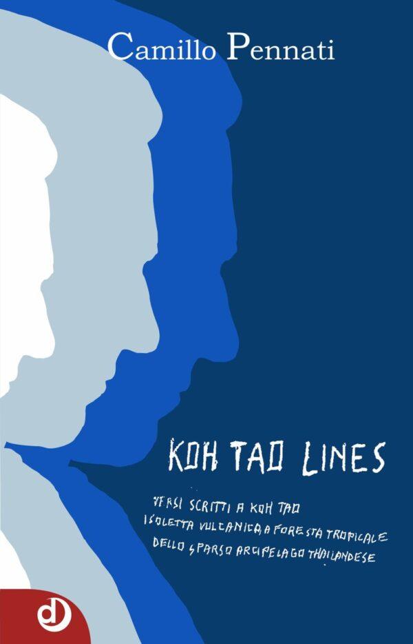 F1_Koh Tao Lines_Prima