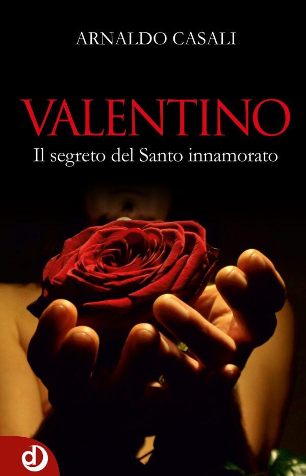 N2_Valentino, il segreto del santo innamorato_Prima