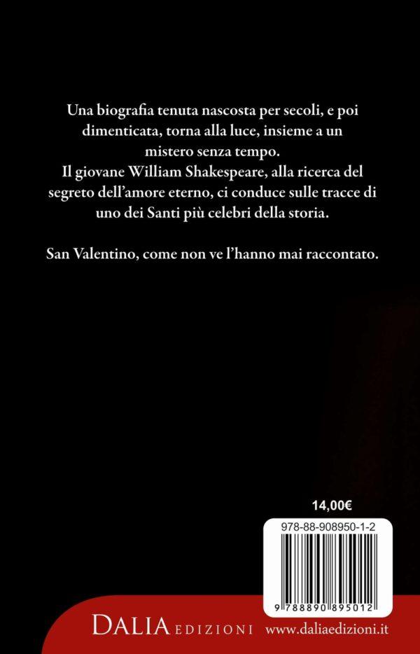 N2_Valentino, il segreto del santo innamorato_Quarta