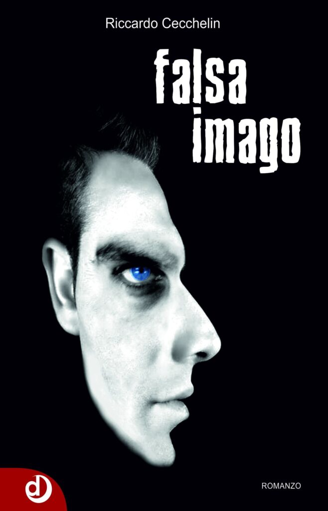 N3_Falsa imago_Prima