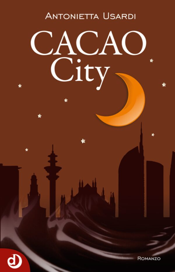 N8_Cacao City_Prima