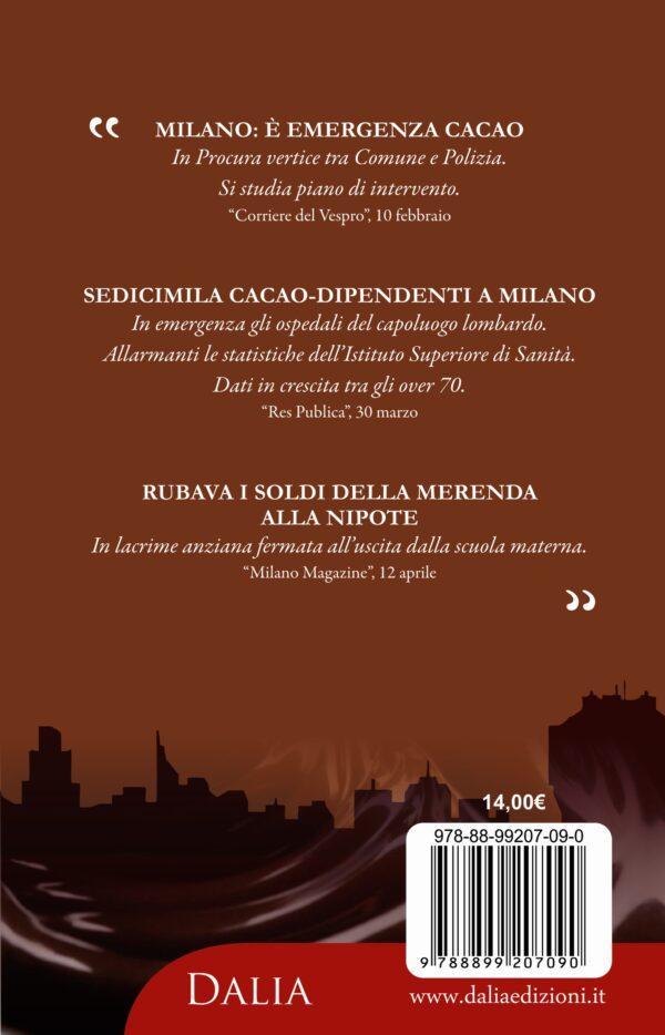 N8_Cacao City_Quarta