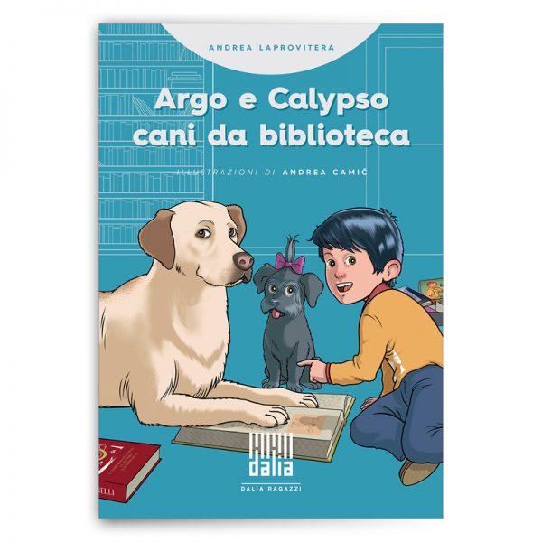 R9_Argo e Calypso
