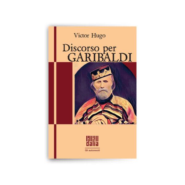 Discorso per Garibaldi