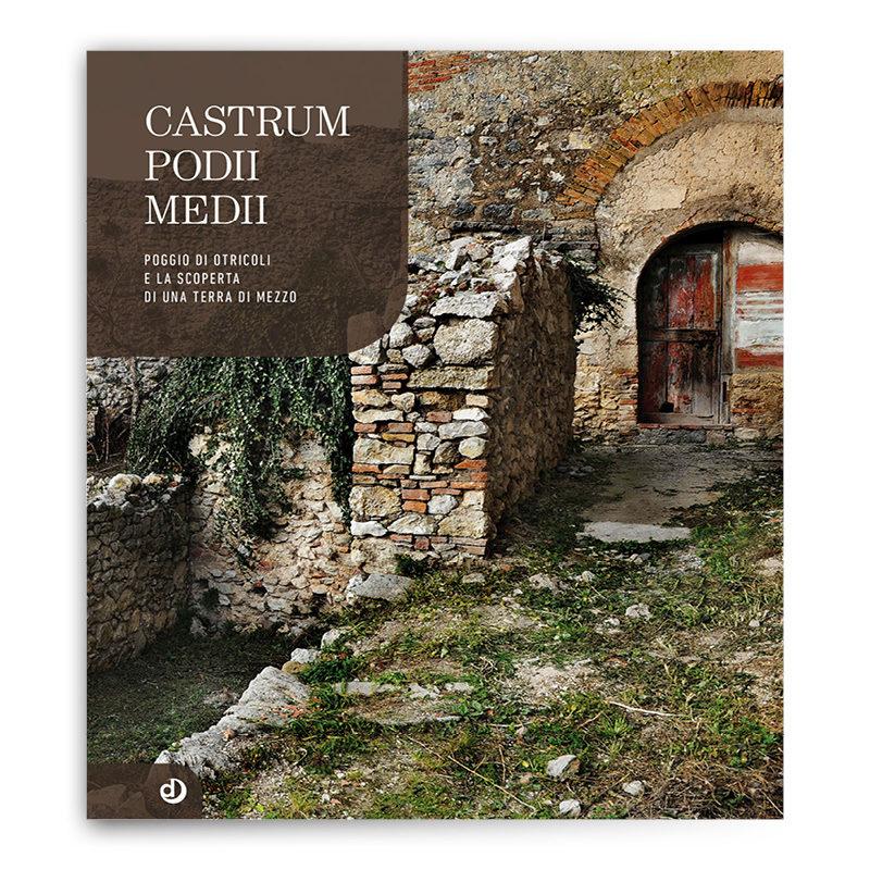 Castrum Podii Medii