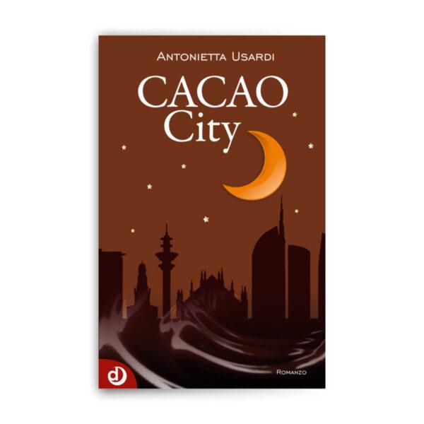 Cacao City