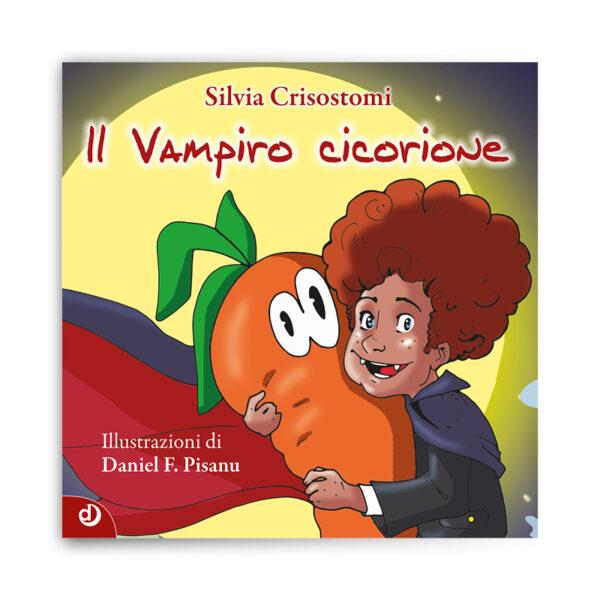 Il vampiro cicorione